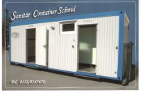 standard-container-998